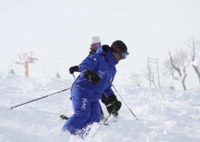 Nac Ski2