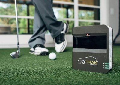 Skytrak1