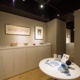 KIYOE Gallery