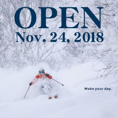 https://d2zvpvpg8wrzfh.cloudfront.net/cg/open.jpg?mtime=20181130165617
