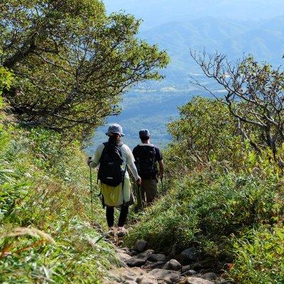 https://d2zvpvpg8wrzfh.cloudfront.net/cg/Hiking-Mt.-Annupuri-16.JPG