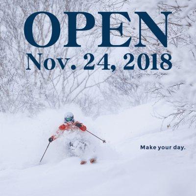 https://d2zvpvpg8wrzfh.cloudfront.net/cg/open.jpg