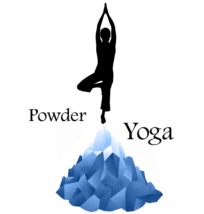 Powder Yoga