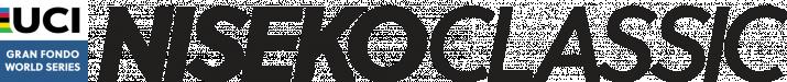 Niseko Classic Event Logo 2017