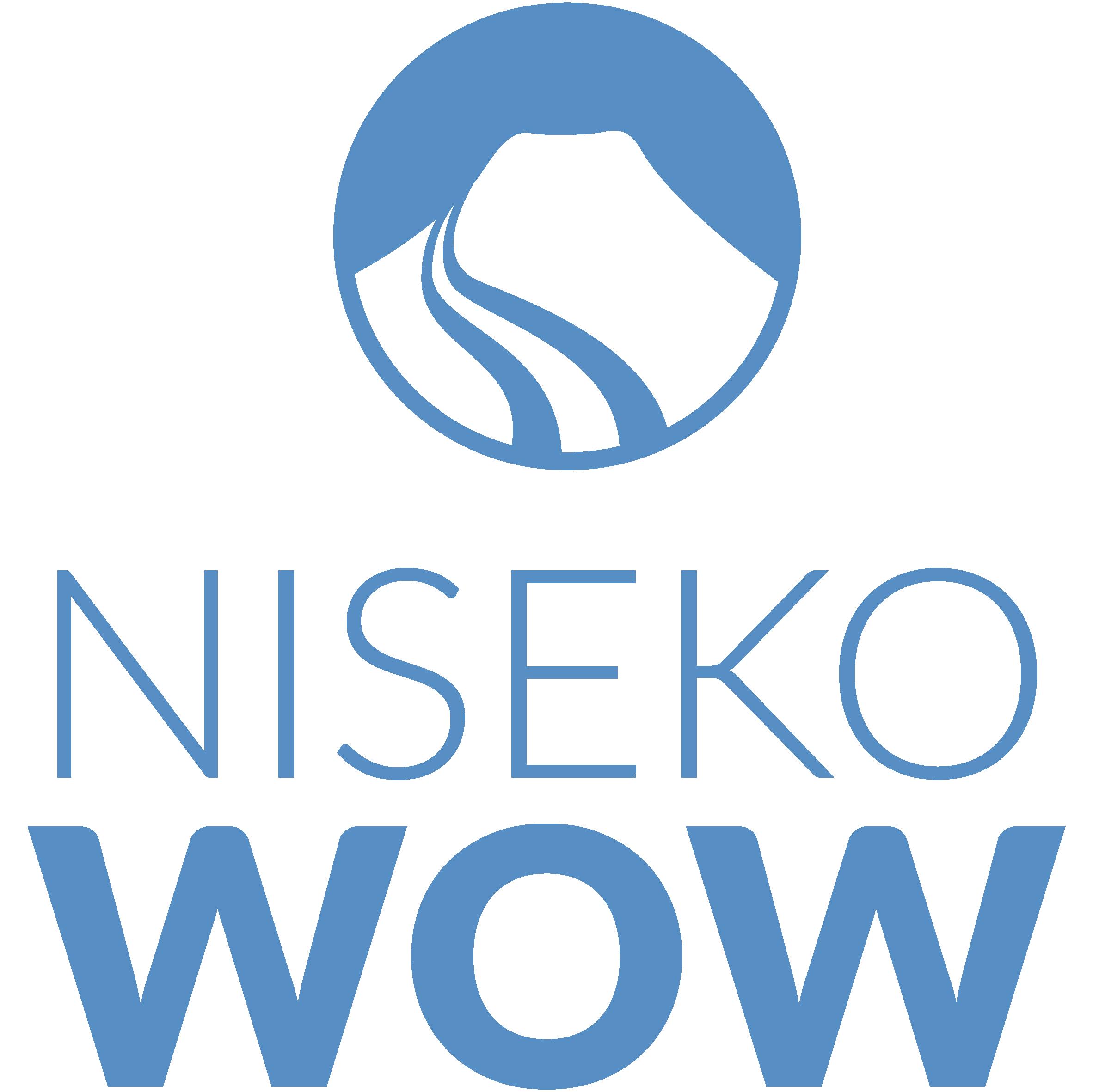 Niseko Wow ゴルフ