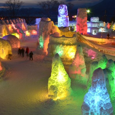 https://d2zvpvpg8wrzfh.cloudfront.net/media/shikotsu-ice-festival_compressed.jpg