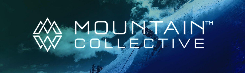 Mountain Collective Logo
