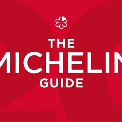 https://d2zvpvpg8wrzfh.cloudfront.net/news/michelin-guide.jpg?mtime=20171030101645