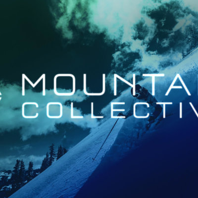 https://d2zvpvpg8wrzfh.cloudfront.net/news/mountain-collective-logo.jpg?mtime=20180812143518
