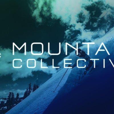https://d2zvpvpg8wrzfh.cloudfront.net/news/mountain-collective-logo.jpg