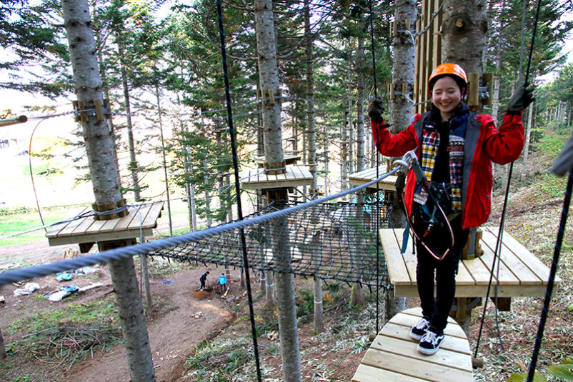 Adventurepark 13 1