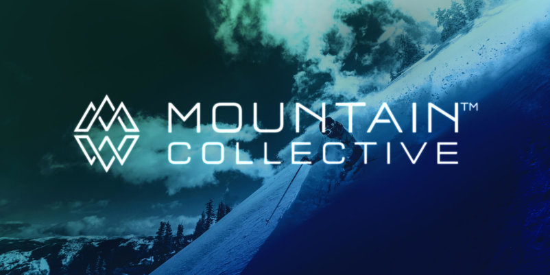 Mountain Collective Logo