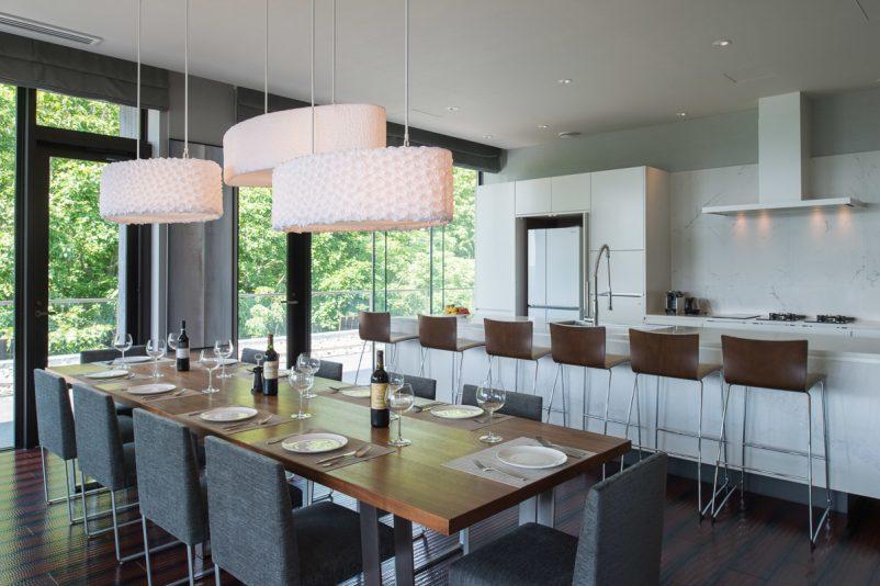 Pentb Kitchen