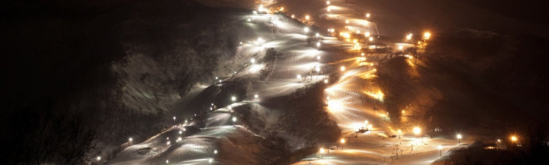 20131028 hirafu night