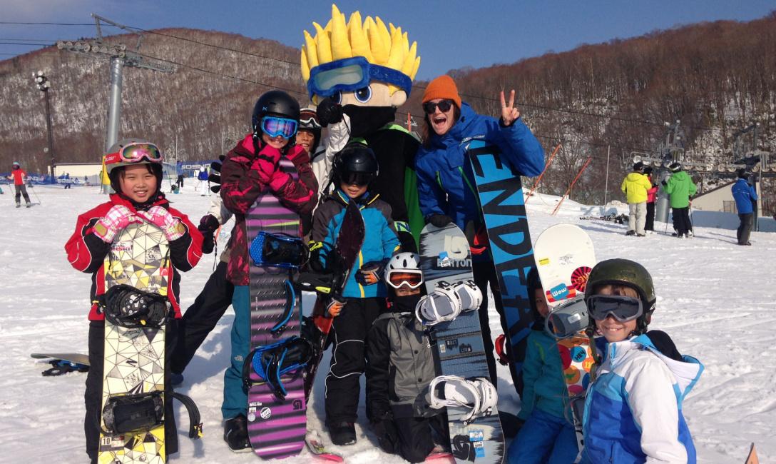 Go Snow Sports 01