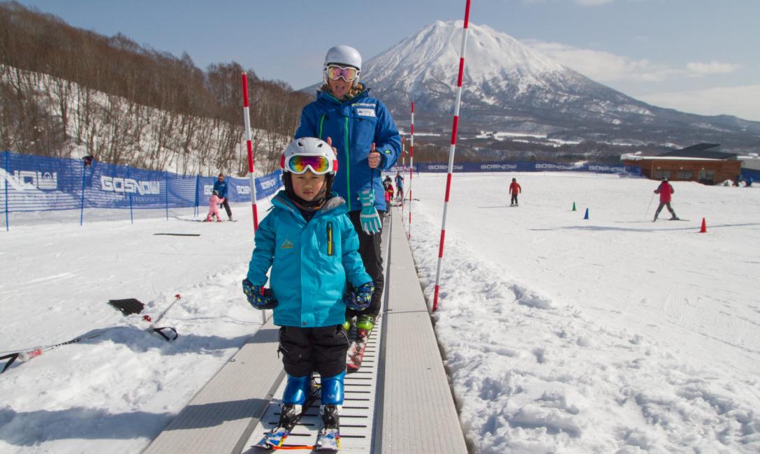 Go Snow Sports 02
