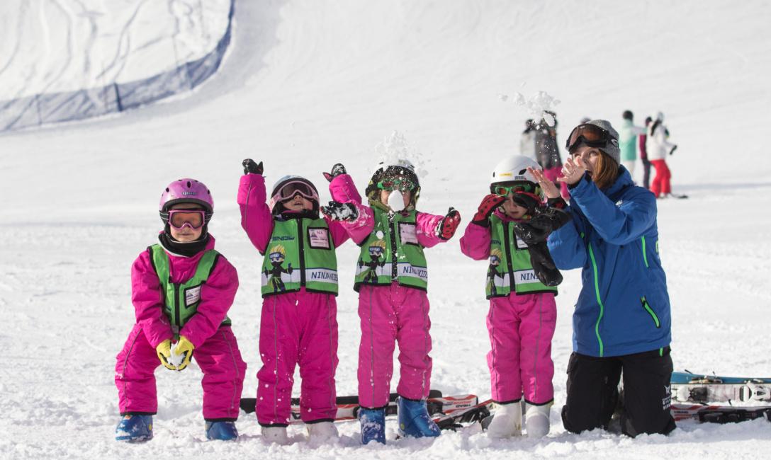 Go Snow Sports 06