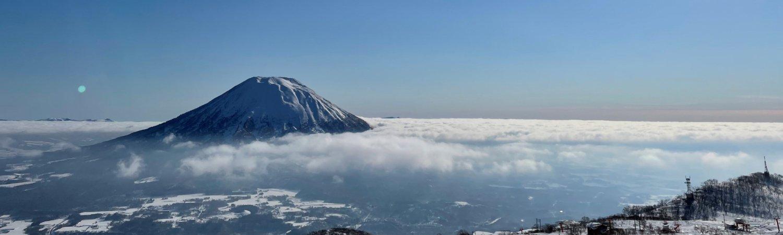 Mt Yotei 2021 Header