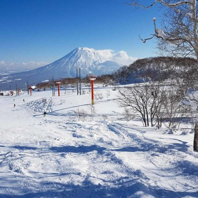 https://d2zvpvpg8wrzfh.cloudfront.net/services/like-spring-niseko.jpg?mtime=20180211161334&focal=none