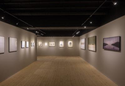 Kiyoe Gallery Niseko