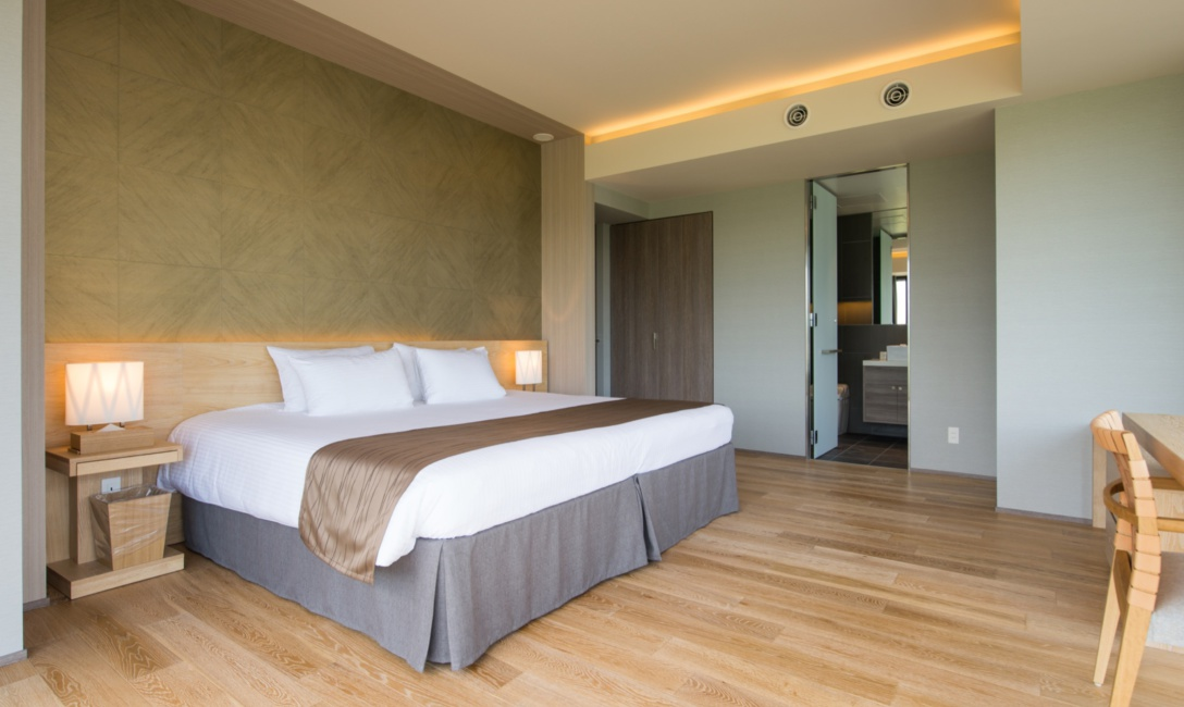 3 Bed B 501 053