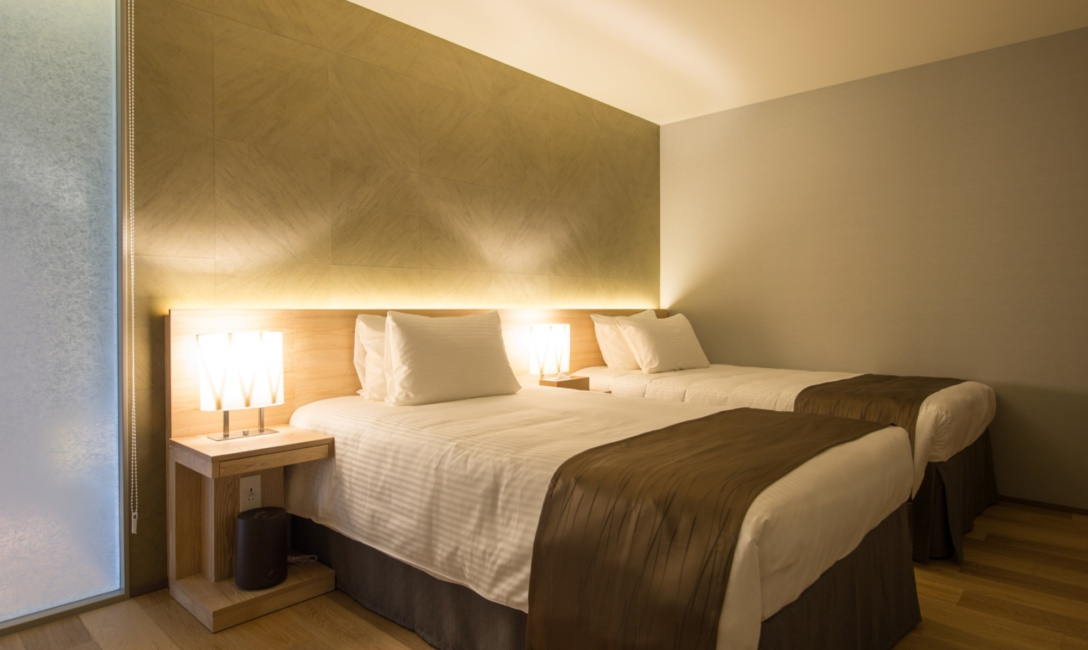 3 Bed B 501 202