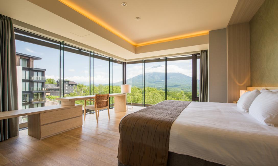 ... 3 Bedroom ...