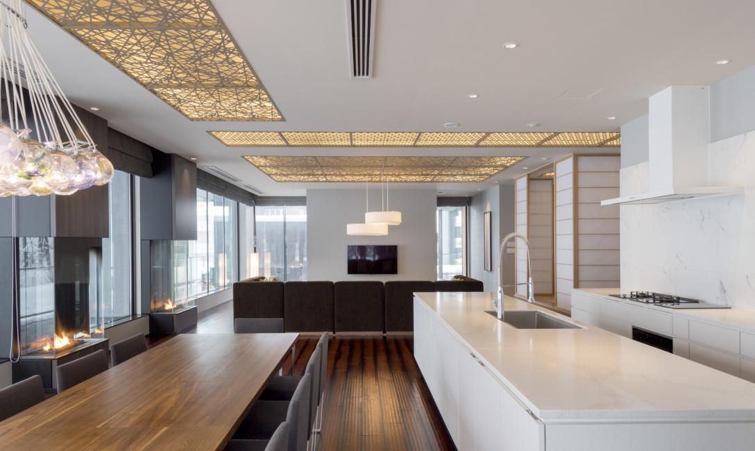 Penthouse C 10
