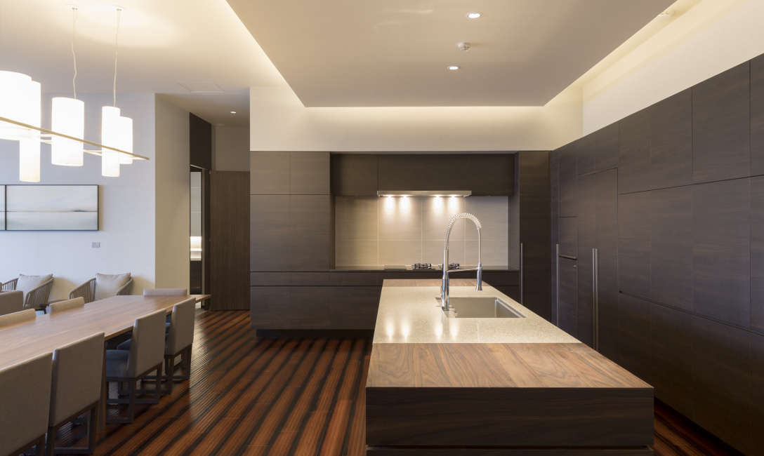 Residence A 2