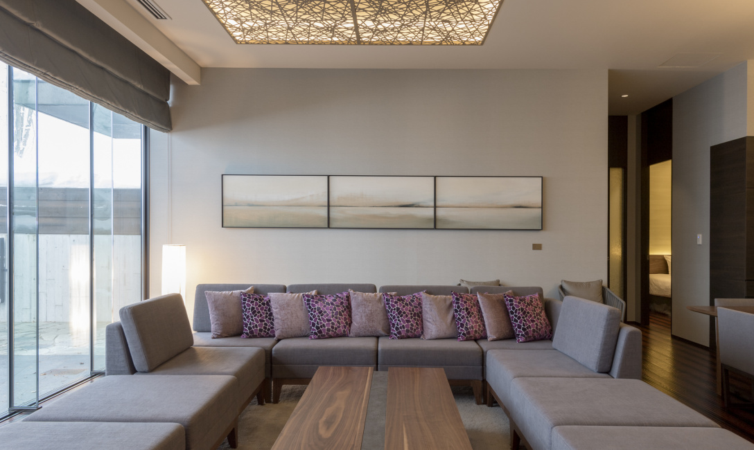 Residence A 8