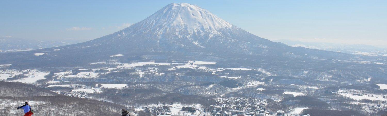 Ski Area10