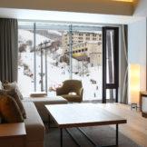 2 Bedroom (Resort view)