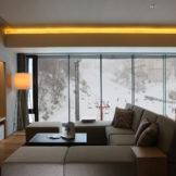 3 Bedroom (Resort view)